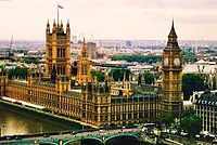 Westminster Abbey, 21 September 2012.jpg