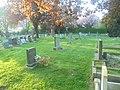 Wetherby Cemetery (22nd April 2019) 009.jpg