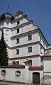 Wettenhausen Kloster 155.JPG