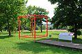 Wetterpark-Offenbach-19.jpg