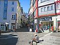 Wetzlar-Eisenmarkt und Kraemerstraße 2013.jpg