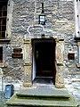 Wewelsburg fd (6).jpg