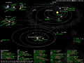 What's Up in the Solar System, active space probes 2016-09.png