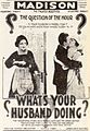 What's Your Husband Doing (1920) - 3.jpg