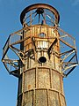 Whiteford Lighthouse close-up.jpg