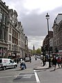 Whitehall from Trafalgar Square - geograph.org.uk - 727406.jpg