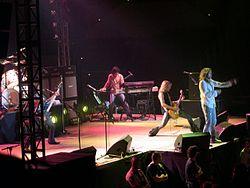 Whitesnake live.jpg