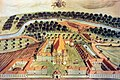 Wiblingen Abbey 1805.jpg