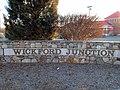 Wickford Junction.JPG