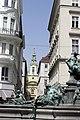 Wien-NeuerMarkt 04.JPG