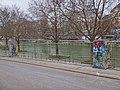 Wien01 Donaukanal 2018-03-19 GuentherZ Otto-Wagner-GitterB 0973.jpg