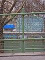 Wien01 Donaukanal 2018-03-19 GuentherZ Otto-Wagner-GitterB 0975.jpg