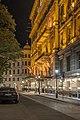 Wien - Hotel Imperial.jpg