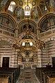 Wien - Mexikokirche, Elisabethkapelle 2.JPG