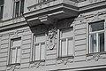 Wien Mariahilf Linke Wienzeile 174 137.jpg