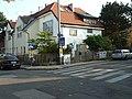 Wien Maygasse 37 (3).JPG