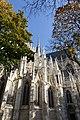 Wien Votivkirche Apsis 05.jpg