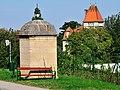 Wiener Hochquellenleitung Florastrasse Bad Vöslau 300 6999.jpg