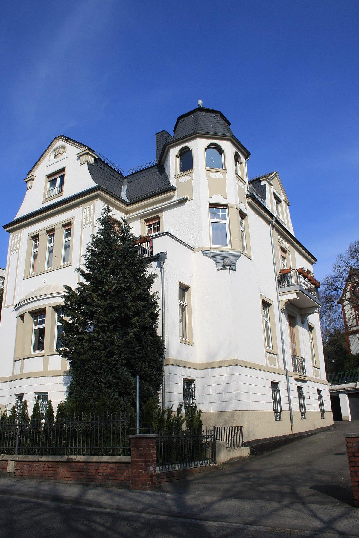 Wiki Wiesbaden