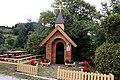 Wiesen - Annakapelle (01).jpg