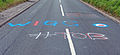 Wiggo Tour of Britain Fan Graffiti.jpg