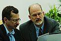Wiki-workshop in UCU 2014-06-37.jpg