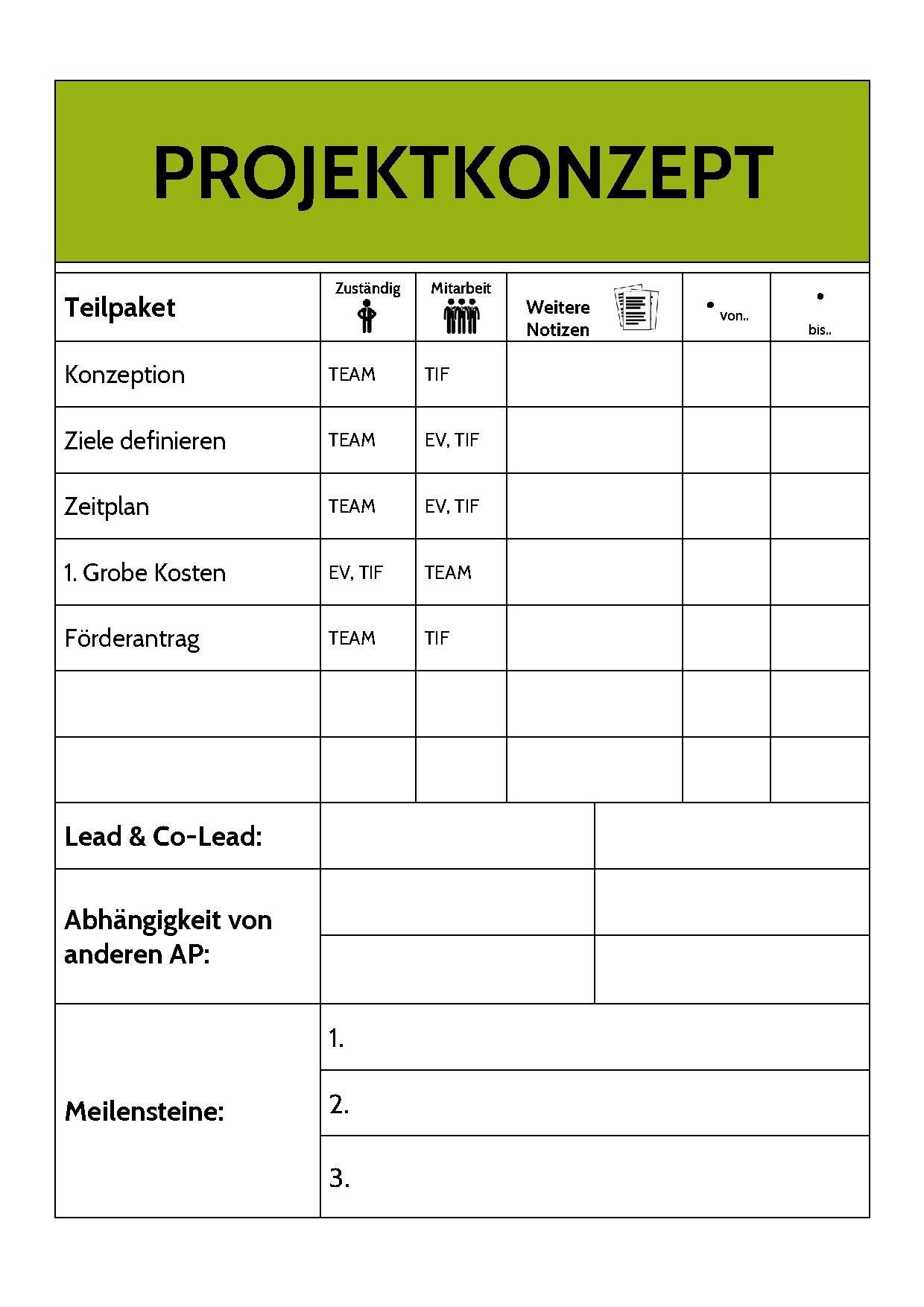 Wunderbar Wiki Vorlage Zeitgenössisch - Entry Level Resume Vorlagen ...