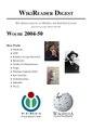 WikiReader Digest 2004-50.pdf