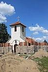 Wiki Šumadija IX Sibnica Monastery 366