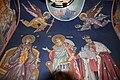 Wiki Šumadija V Church of St. George in Topola 454.jpg
