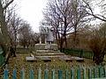Wiki Loves Monuments 2012 ua LOVE UKRAINE 1.jpg