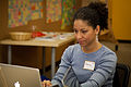 Wiki Women's Edit-a-thon-31.jpg
