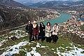 Wiki Women Republic of Srpska Photo Tour 29.jpg