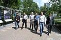 Wikiconf-russia-2010-rnd-617.jpg