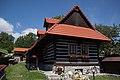 Wikietno-d2-Lubomir-Paricka's-House-076.jpg