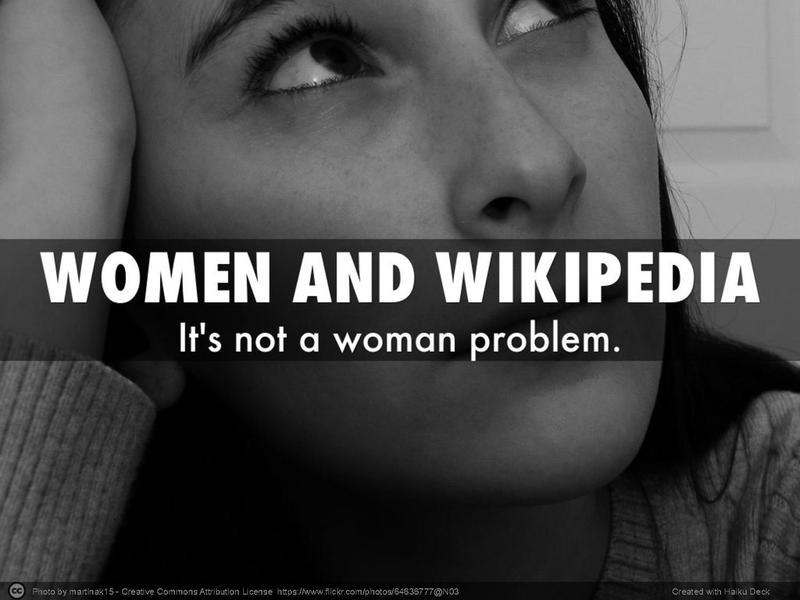 File:Wikimania 2014 Learning Day Women and Wikipedia.pdf