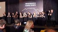 File:Wikimania 2018 by Samat 006.webm
