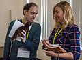 Wikimedia Conference 2016 – Thursday & Friday – 40.jpg
