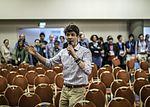 Wikimedia Conference 2017 – 196.jpg