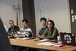 Wikimedia Conference 2017 by René Zieger – 137.jpg