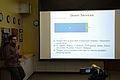 Wikimedia Foundation Monthly Metrics Meeting January 10, 2013-6746-12013.jpg