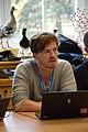 Wikimedia Nordic Meeting 2019-016.jpg