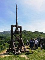 Wikimediani alla fortezza delle Verrucole 31.jpg