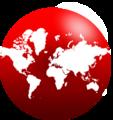 Wikinews tag globalwarming.png
