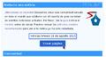 Wikinoticias Crear nota breve 01.png