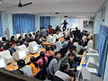Wikipedia Academy - Kolkata 2012-01-25 1413.JPG