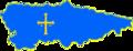Wikiproyecto Asturias.png