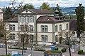 Wil SG - Primarschule Tonhalle.jpg