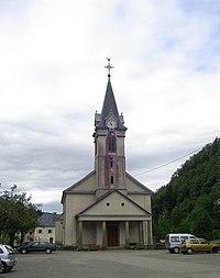 Wildenstein, Église Saints-Pierre-et-Paul.jpg