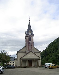 Wildenstein, Église Saints-Pierre-et-Paul.jpg